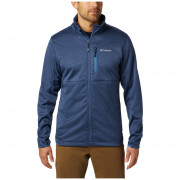Pánska bunda Columbia Outdoor Elements Full Zip