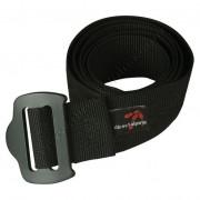 Opasok Direct Alpine Belt 1.0 Black