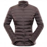 Dámska zimná bunda Alpine Pro Roza