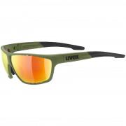 Slnečné okuliare Uvex Sportstyle 706