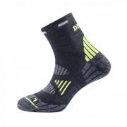 Ponožky Devold Energy Ankle sock