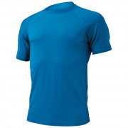 Pánske funkčné tričko Lasting Quido