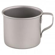 Hrnček Easy Camp Adventure Mug