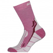 Ponožky Sherpax Kibo