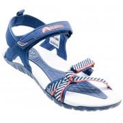 Dámske sandále Elbrus Colusa Wo's