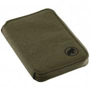 Peňaženka Mammut Zip Wallet Melange