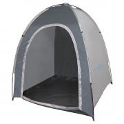 Prístrešok Bo-camp Storage tent Medium