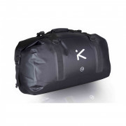 Duffel Bag 70 L Hiko Aviator