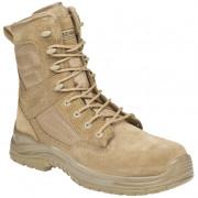 Topánky Bennon Desert Light O1 Boot