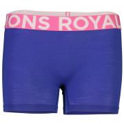 Dámske funkčné nohavičky Mons Royale Hannah Hot Pant (2020)