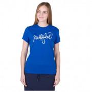Dámske tričko Northfinder Meadow