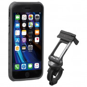 Obal Topeak Ridecase pre Iphone Se (2020), 8, 7