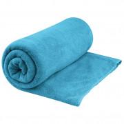 Uterák Sea to Summit Tek Towel XL