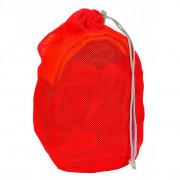 Sada obalov Vango Mesh Bag Set