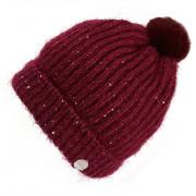 Detská čiapka Regatta Heddie Lux Hat