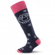 Detské ponožky Lasting SJW