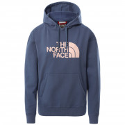 Dámska mikina The North Face Light Drew Peak Hoodie