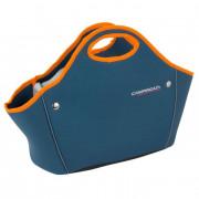 Chladiaca taška Campingaz Tropic Trolley