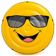 Nafukovacie smajlík Intex Cool Guy 57254EU