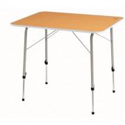 Stôl Easy Camp Menton