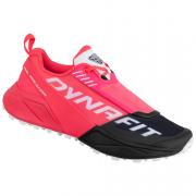 Dámske topánky Dynafit Ultra 100 W