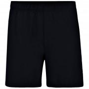 Pánske šortky Dare 2b Surrect Short