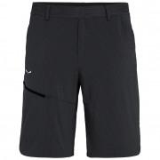 Pánske kraťasy Salewa Puez 3 DST M Shorts