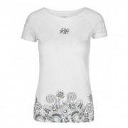 Dámske tričko Kilpi Mint W