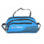 Kozmetická taška Husky Fly