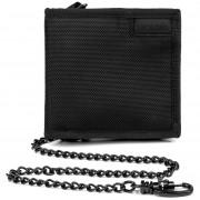 Peňaženka Pacsafe RFIDsafe Z100 Bifold Wallet