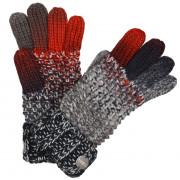 Rukavice Regatta Frosty Glove V