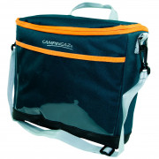 Chladiaca taška Campingaz Tropic Car Seat