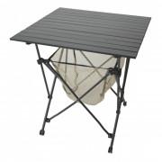 Stôl Husky Morty