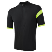 Pánsky cyklistický dres Sensor Cyklo Classic