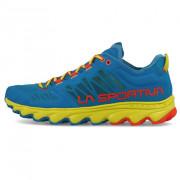 Pánske topánky La Sportiva Helios III