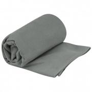 Uterák Sea to Summit Drylite Towel S