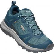 Dámské topánky Keen Terradora II Wp