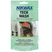 Prací prostriedok Nikwax Tech Wash 100 ml