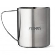 Hrnček Primus 4 Season Mug 0.2L