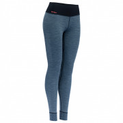 Dámske funkčné spodky Devold Kvitegga Woman Long Johns