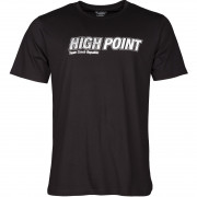 Pánske tričko High Point High Point T-shirt