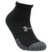 Unisex ponožky Under Armour Heatgear Locut