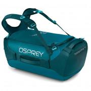 Cestovná taška Osprey Transporter 40 II