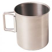 Hrnček MSR Titan Cup