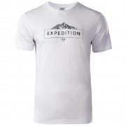 Pánske tričko Hi-Tec Renon