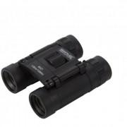 Ďalekohľad Regatta Binoculars 8x21cm