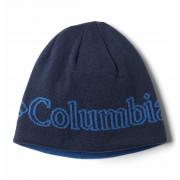 Detská čiapka Columbia Toddler/Youth Urbanization Mix™ Beanie