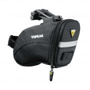 Brašňa podsedadlová Topeak Aero Wedge Pack Large s QuickClick