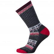 Dámske ponožky Smartwool W Cozy Cabin Crew