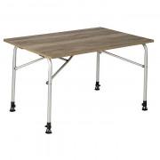 Stôl Bo-Camp Feather 100x68 cm